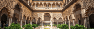 Spain Trips in Andalucia by Magical Spain