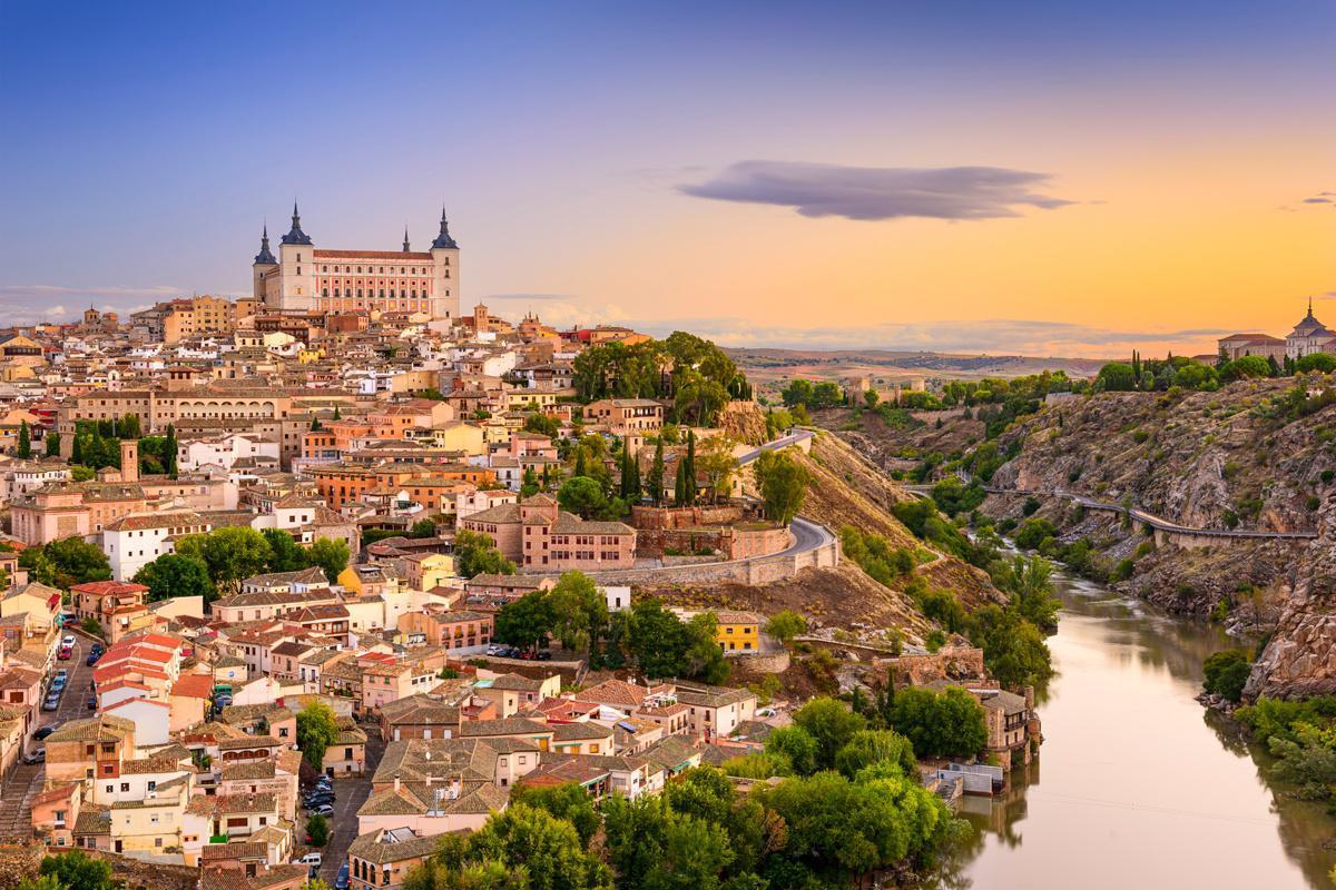 Amazing Spain Tours by Magical Spain