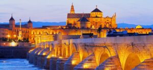 Private Luxury Spain Travel by Magical Spain