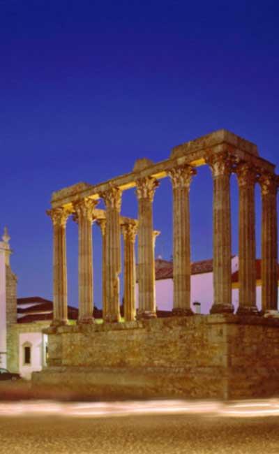 templo-romano-evora-portugal-kopie
