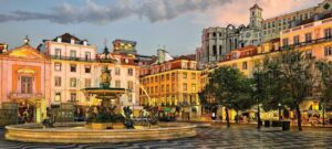 Highlights of Spain & Portugal Tours by Magical Spain