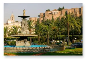 Private Spain 11 Day Luxury Tour by Magical Spain