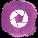 Picasa Logo by Magical Spain