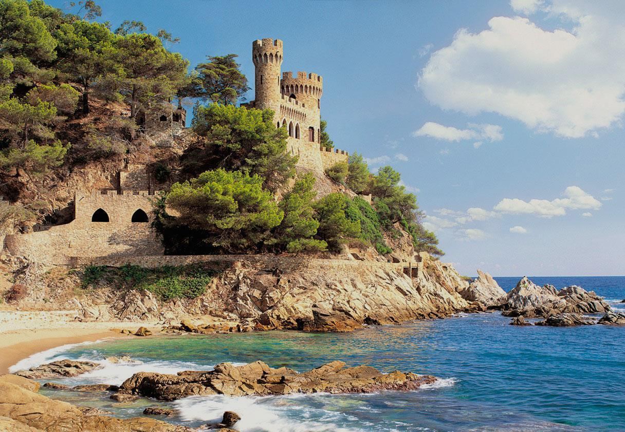 Spain Trips in Barcelona by Magical Spain