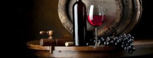 Wine Spain Tour by Magical Spain