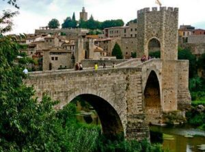 Jewish Spain Travel by Magical Spain