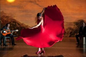 Private Cultural Tours of Spain by Magical Spain