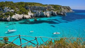 Private VIP Tour of Spain by Magical Spain
