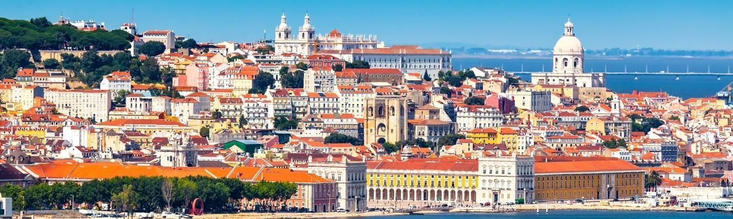 Portugal Private Travel by Magical Spain