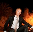 Dan O'Beirne – Founder & Partner Magical Spain