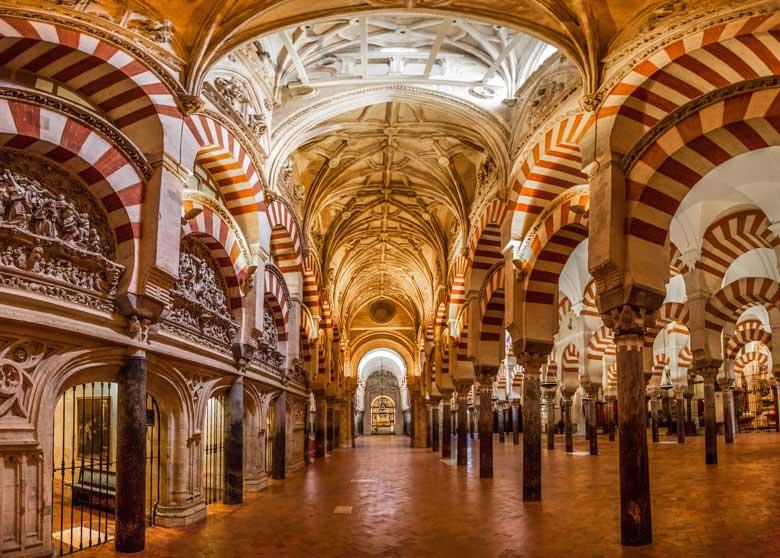 Spain_Places_2
