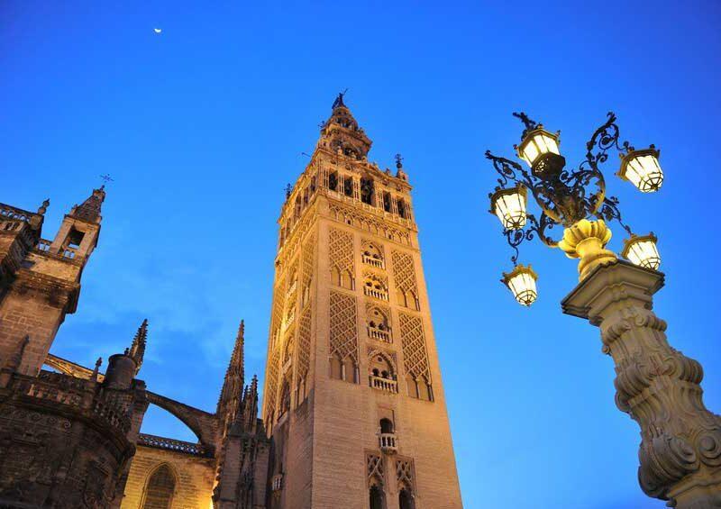 Spain_Places_4