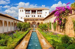 alhambra-garden-large