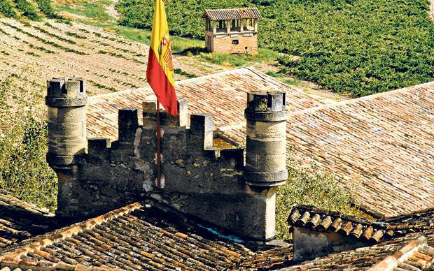 Medieval Madrid Tours by Magical Spain