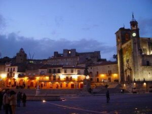 Medieval Madrid Spain Tour by Magical Spain