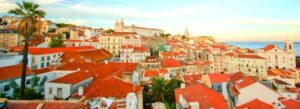 Portugal Tour to Lisbon by Magical Spain
