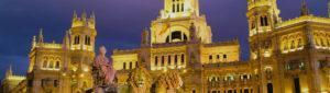 Spain Trips in Madrid by Magical Spain