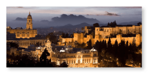 A Trip to Spain-Malaga by Magical Spain