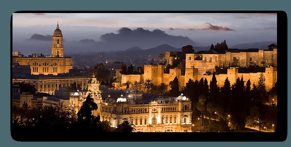 A Trip to Spain-Malaga by Magical Spain