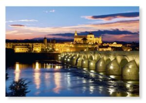 Spain Tourism in Cordoba by Magical Spain