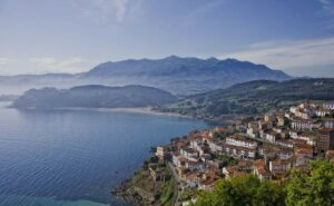 Northern Spain Trips by Magical Spain