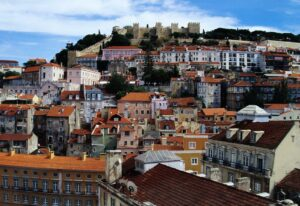 Portugal Tour by Magical Spain