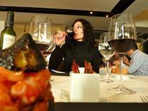 Food & Wine Spain Tour by Magical Spain