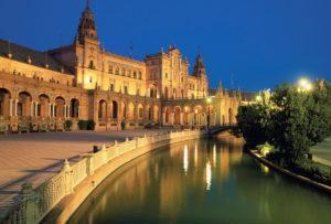 Spain Gallery by Magical Spain