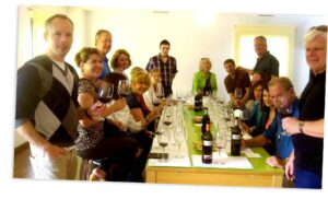 Testimonials to Private Spain Wine Trip by Magical Spain