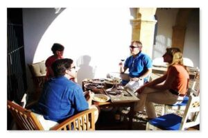 Luxury Private Family Trip to Spain by Magical Spain