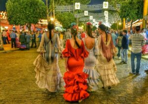 Cultural Private Tour of Spain by Magical Spain