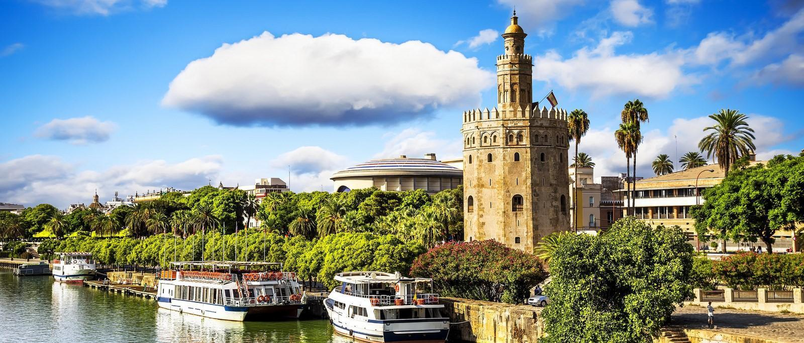 Best of Private Spain Trips by Magical Spain