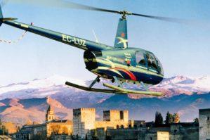 helicoptero-granada-spain-private-travel-magicalspain-com-1