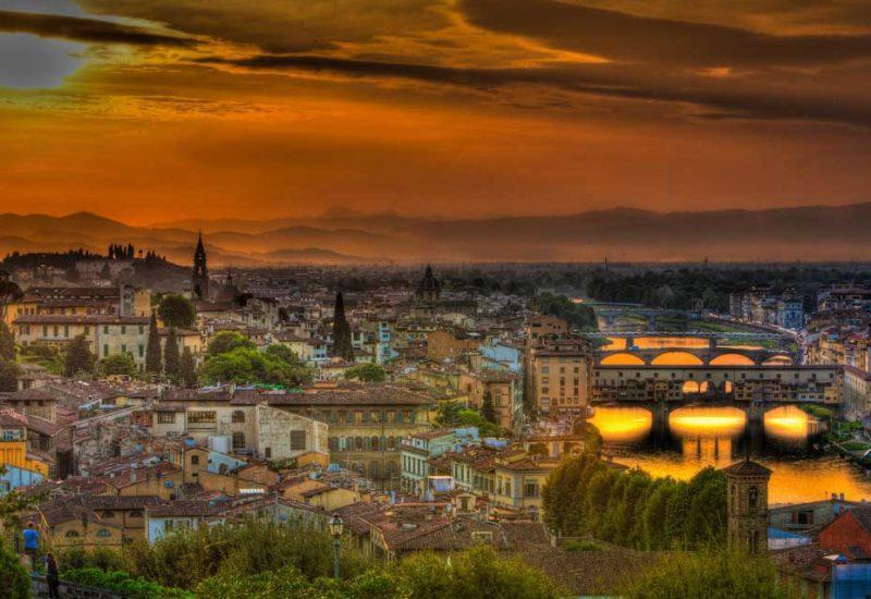 Italy_7