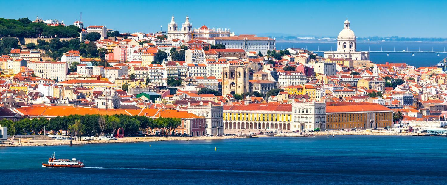 Portugal Luxury Private Tour by Magical Spain