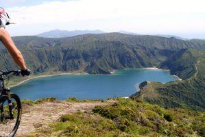 portugal-mountain-bike-private-tour-magicalspain-com-luxury-service