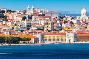 portugal-private-travel-magicalspain-com-luxury-tour