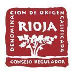 Rioja_Spain_Wine