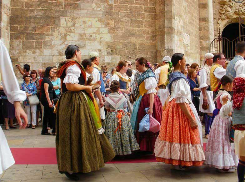 Spain_3-800x600