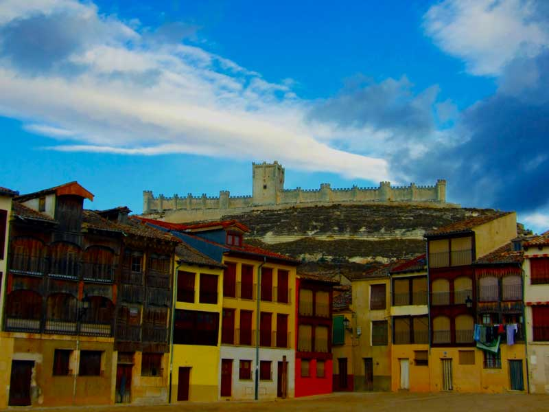 Spain_wine_2