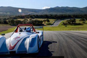 drive-racecar-spain-private-travel-magicalspain-com