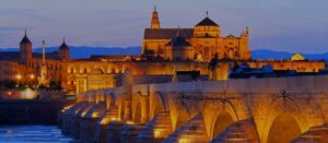 Game of Thrones Spain Tour by Magical Spain