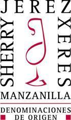 jerez_sherry_spain_wine