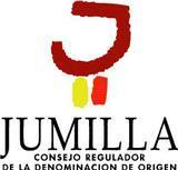 jumilla_wine_region