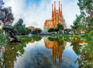 Spain Private Luxury Tour by Magical Spain