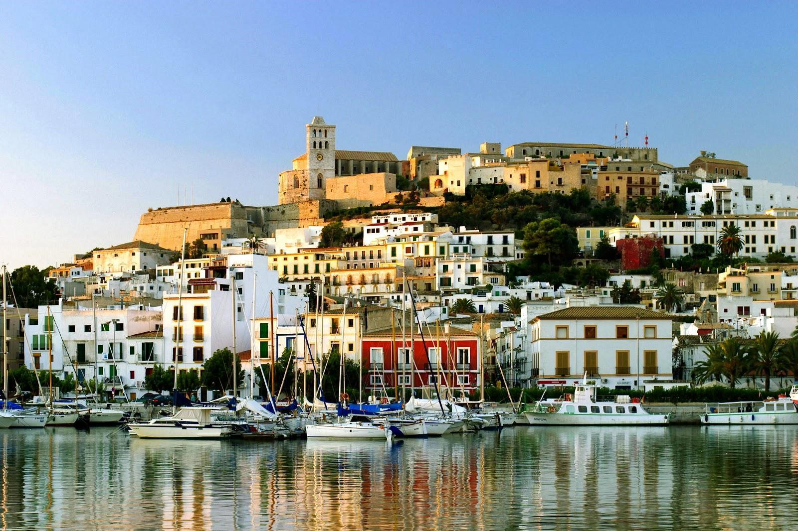 Amazing Spain by Magical Spain