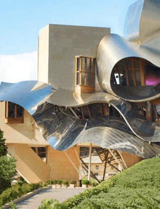 luxury-spain-food-wine-hotels-tour