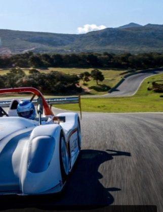 luxury-spain-race-cars-lamborghini-private-travel-magicalspain-com