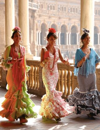 spain-art-culture-flamenco-day-in-spain