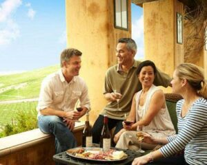 spain private food wine gourmet travel tours